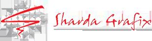 Sharda Grafix